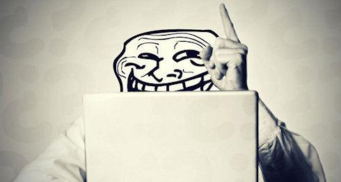 FILTEX избавит Интернет от мата