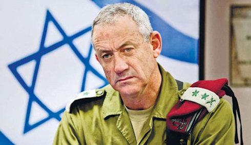 Полиция и МИД Израиля подверглись нападению хакеров