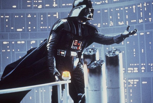 Продано! 4,05 млрд долларов за Lucasfilm