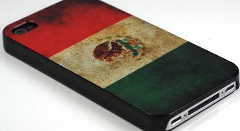 Мексиканская компания iFone отстояла свое название в суде