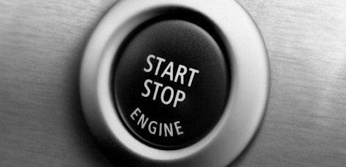 Новая система «старт/стоп» фирмы Hella