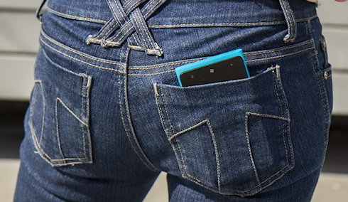 Эксперты прогнозируют окончательный закат Nokia