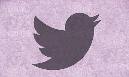 Взлом Twitter оказался техническим сбоем