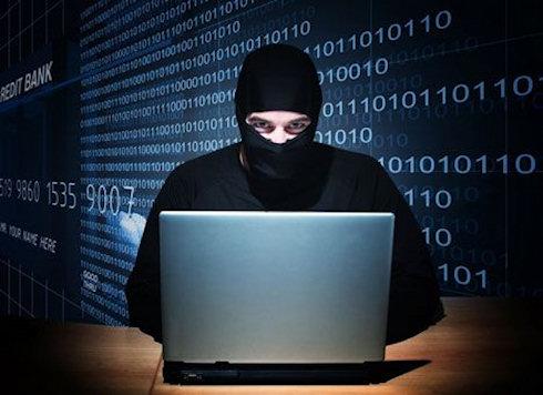 Популярные сайты Рунета стали источниками кибератак