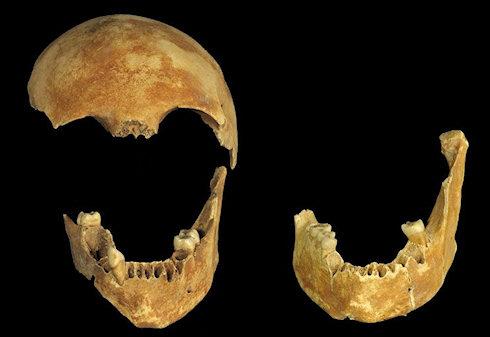 В Израиле найден колодец возрастом 8500 лет