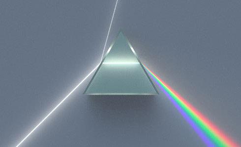 Американским ученым удалось добиться «совершенной» невидимости
