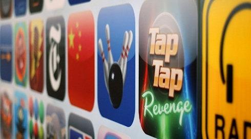 Слово «Memory» попало под запрет в App Store