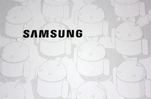 Samsung продолжит борьбу с Apple