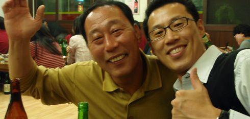 Samsung запретила сотрудникам употреблять спиртное после 9 часов вечера