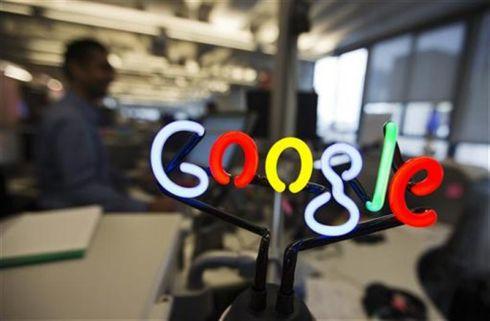 В Google поступают ошибочные запросы на блокировку кинофильмов