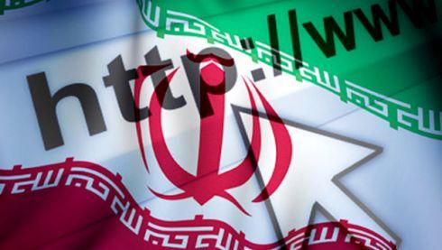 В Иране появится национальный аналог YouTube