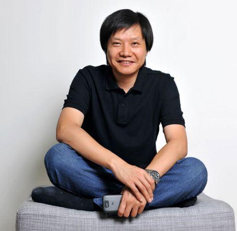 Стремительный взлет Xiaomi