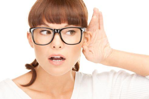 Установлен генетический код «слуха»