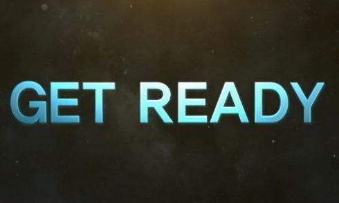 Samsung готовится удивить на CES 2013