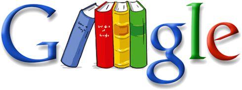 Российский Google Play пополнился фильмами и книгами