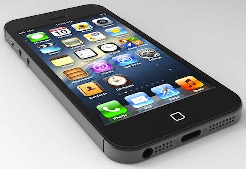 Рейтинг смартфонов от Gizmodo