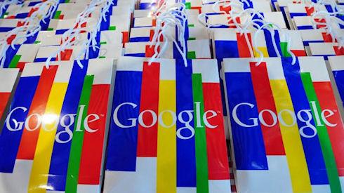 Google снизит российские цены на свои гаджеты в 1,5 раза
