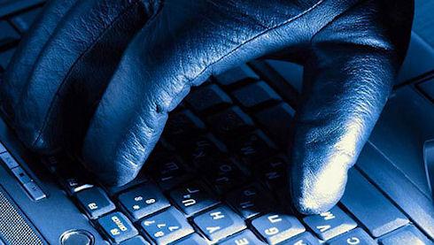 Хакеры взломали хакерский магазин ExploitHub