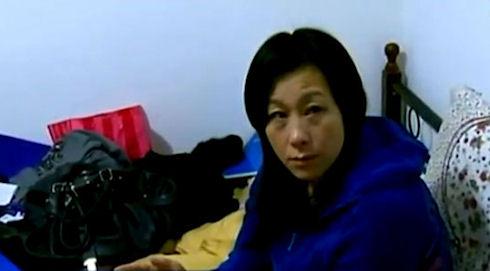 Китаянку арестовали за желание купить «слишком много» смартфонов iPhone