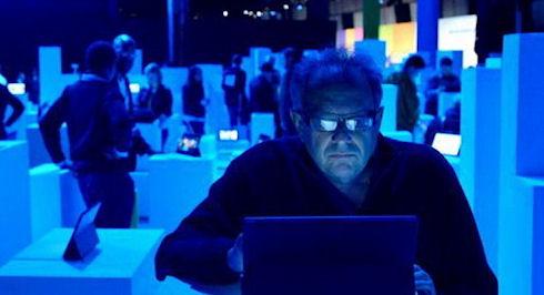 Windows 8 вызывает привыкание за 2 недели