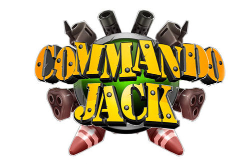 Commando Jack – фантастический «Tower Defense» для iOS