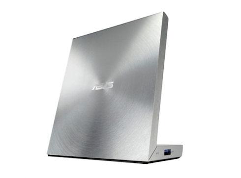 DVD-док Asus VariDrive для ультрабуков Zenbook