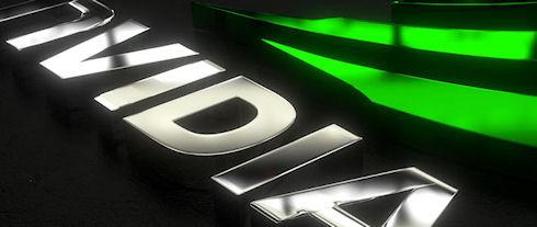 Tegra 4 – мощный и экономичный процессор от NVIDIA