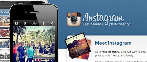 Instagram теряет пользователей