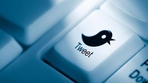 200 млн пользователей ежемесячно пользуются Twitter