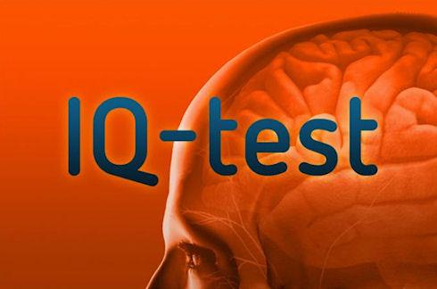 Ученые усомнились в объективности тестов IQ