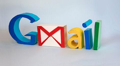 Хакер украл 8629 долларов, взломав ящик на GMail