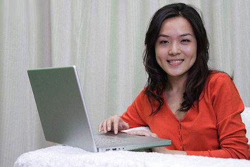 Китай ужесточает цензуру в сети Интернет