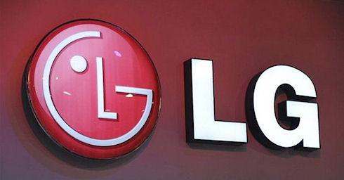 LG Display попытается запретить производство Galaxy Note