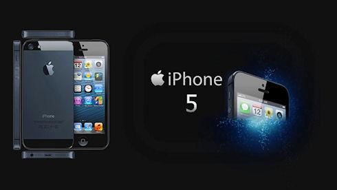 Акции Apple вновь подешевели