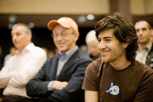 Anonymous сдержали обещание и атаковали сайты MIT