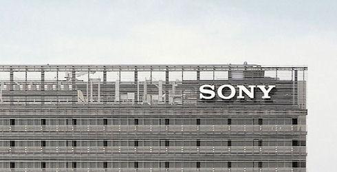 Sony намерена вернуть себе лидерство на рынке