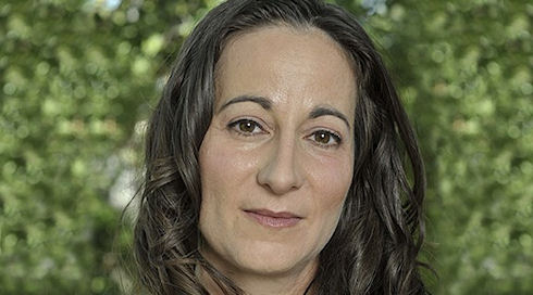 Лаэта Калогридис напишет сценарий для «Терминатор 5»