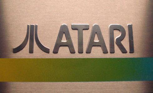 Компания Atari готовится к банкротству