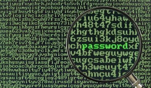 Хакеры используют старые уязвимости для взлома компьютеров