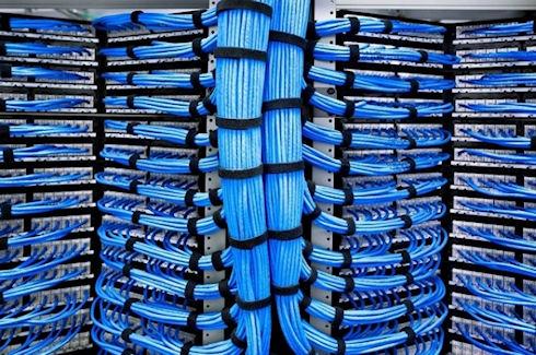 В Гонконге самый быстрый интернет в мире