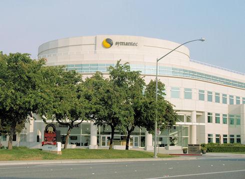 Реорганизация Symantec может стоить рабочих мест 1000 сотрудникам