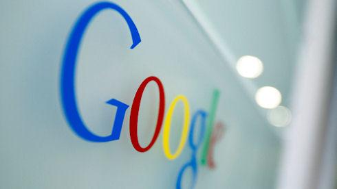Google грозят 10 млн судебных исков