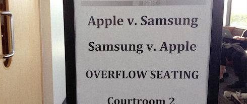Apple отказали в дополнительной компенсации