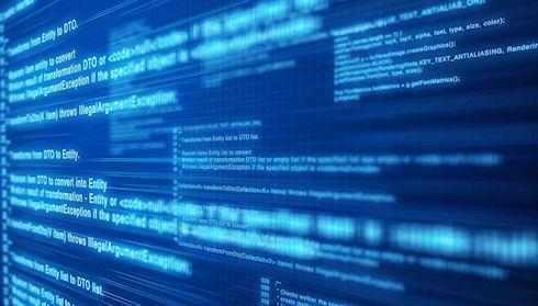 Microsoft создает программу-прорицателя