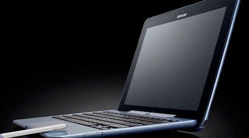 Samsung выпускает самые надежные компьютеры в мире