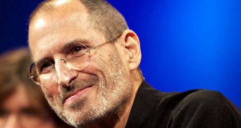 В Турции зарегистрирована торговая марка «Стив Джобс»