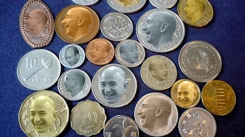 Amazon выпустит виртуальную валюту Amazon Coins