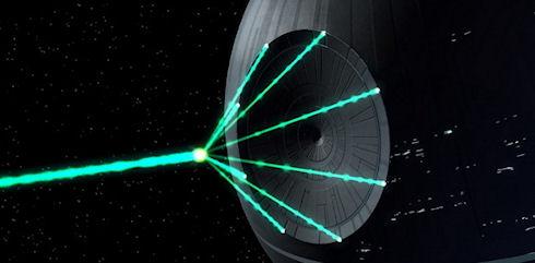 В 2020 году в Росии появится самый мощный в мире лазер