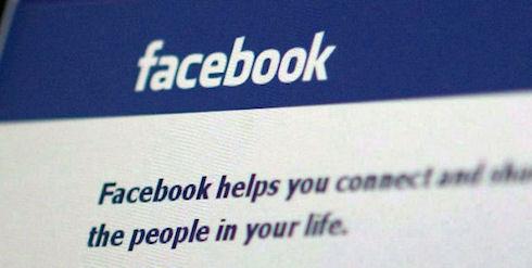 14-летняя американка решила отказаться от Facebook за 200 долларов