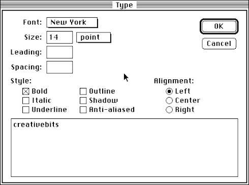 В Музее компьютерной истории появился исходный код Photoshop 1.0